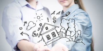 Estate Planning Brampton